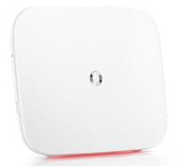 Vodafone Easybox 804 Kaufen